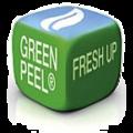 Green Peel ® Fresh Up Illuminate your Skin