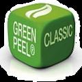 Green Peel ® Classic Renew your Skin