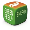 Green Peel ® Energy Stimulate your Skin