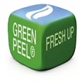 Green Peel ® Fresh Up Illuminate your Skin