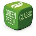 Green Peel ® Classic Renew your Skin